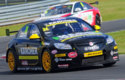 Thorney Motorsport to miss Knockhill BTCC meeting