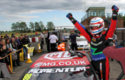 BTCC - Croft - Race 3 Report - 24/6/12