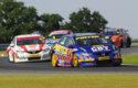 BTCC - Snetterton - Race 2 Report - 12/8/12