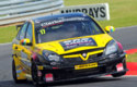 BTCC - Knockhill Preview - WIN TICKETS!