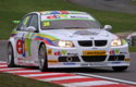 BTCC - Brands Hatch - Qualifying - 20/10/12