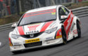 BTCC to continue with turbo boost level adjustment in 2013