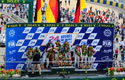 Le Mans 24 Hour - Race Report - 17/6/12 - special feature