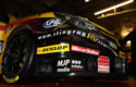 Dunlop 'goes soft' on the BTCC