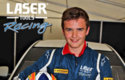 Aiden Moffat announces major sponsorship deal with Laser Tools