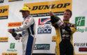 BTCC - Brands Hatch (GP) - Race 2 Report - 12/10/14