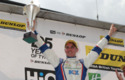 Sam Tordoff to join West Surrey Racing for 2015