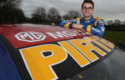Andrew Jordan to join 888 and MG for 2015 title challenge
