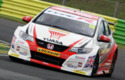 British Touring Car Championship - 2015 Mid-Season Report
