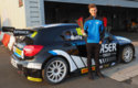 BTCC young guns have the old guard firmly in their sights!