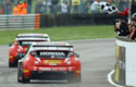 BTCC - Snetterton (300) Preview - WIN TICKETS!