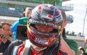 BTCC - Rockingham - Race 2 Report - 6/9/15