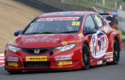 Eurotech Racing and Speedworks Motorsport announce plans for 2016