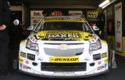 We learnt a lot at Brands Hatch - and it was all good!