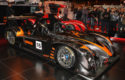 British motorsport manufacturers shine at Autosport International