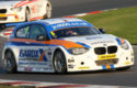West Surrey Racing and Motorbase confirm their drivers for 2016