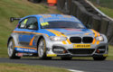 British Touring Car Championship - 2016 Mid-Season Report