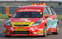 Driver changes announced ahead of Snetterton this weekend