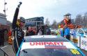 BTCC - Brands Hatch (Indy) - Race 1 Report - 3/4/16