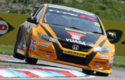 BTCC - Oulton Park (Island) Preview - WIN TICKETS!