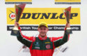 BTCC - Croft - Race 3 Report - 19/6/16
