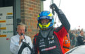 BTCC - Snetterton (300) - Race 2 Report - 31/7/16