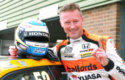 BTCC - Snetterton (300) - Qualifying - 30/7/16