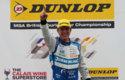 BTCC - Knockhill - Race 1 Report - 14/8/16