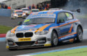 BTCC - Rockingham Preview - WIN TICKETS!