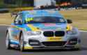 BTCC - Silverstone Preview - WIN TICKETS!