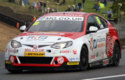 BTCC - Brands Hatch (GP) - Free Practice - 1/10/16