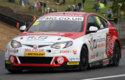 BTCC - Brands Hatch (GP) - Free Practice - 1/10/16