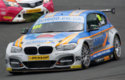 BTCC - Brands Hatch (GP) Preview - WIN TICKETS!