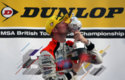 Gordon Shedden's BTCC Championship Year: Part 2