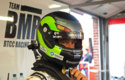 Looking forward to Oulton Park this weekend