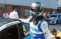 Looking forward to continued success at Croft