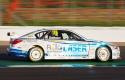 BTCC - Silverstone (National) - Race Report - 27/9/20